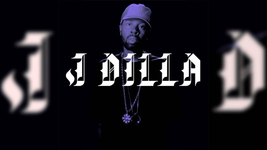 The Diary of J Dilla reviewed by Eric Stevens. The vocal album by the late producer/composer J Dilla is now out via Payjay/Mass Appeal