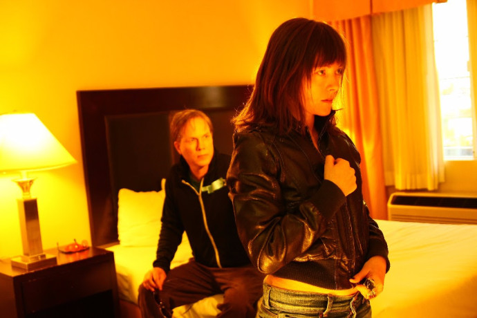 DTCV Streams New Album 'Confusion Moderne'