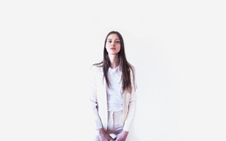 Morly announces new dates with Lápsley