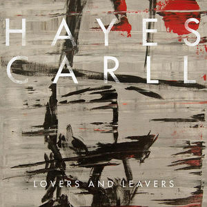 """Hayes Carll premieres video for """"The Magic Kid"""""""