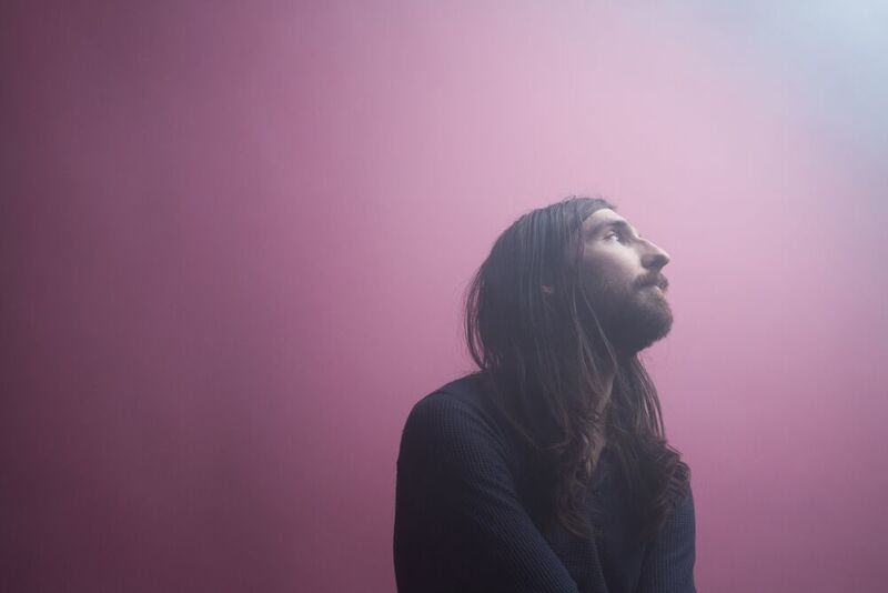 """Mutual Benefit announces new full-length 'Skip a sinking Stone', shares lead track """"Lost Dreamers"""""""