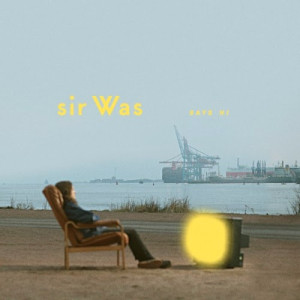 "sir Was Announces Debut EP, ""Says Hi,"""