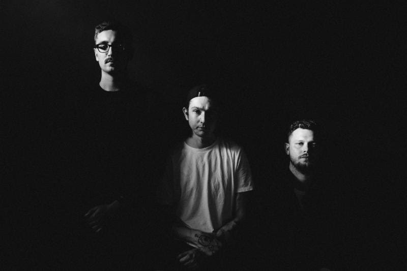 alt-J announces Record Store Day release, including two coloured vinyl LPs, a CD and DVD. I