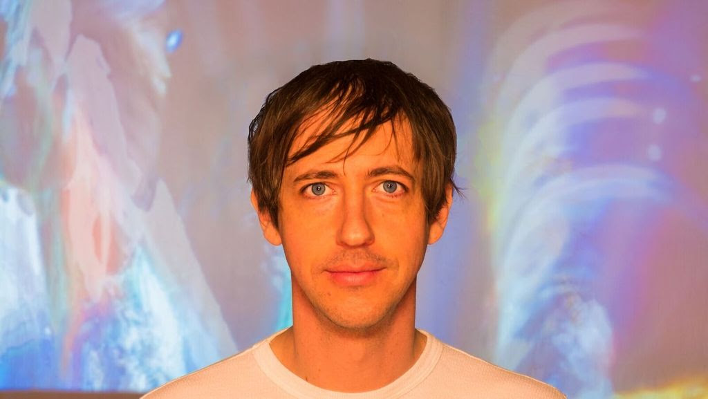 Animal Collective's Deakin To Release First Solo Album 'Sleep Cycle'