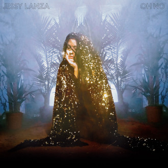 Jessy Lanza Announces North American Headlining Tour, Sophomore Album 'Oh No,' out May 13th on Hyperdub Records.