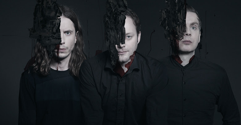 Sigur Rós announce new North American tour dates.