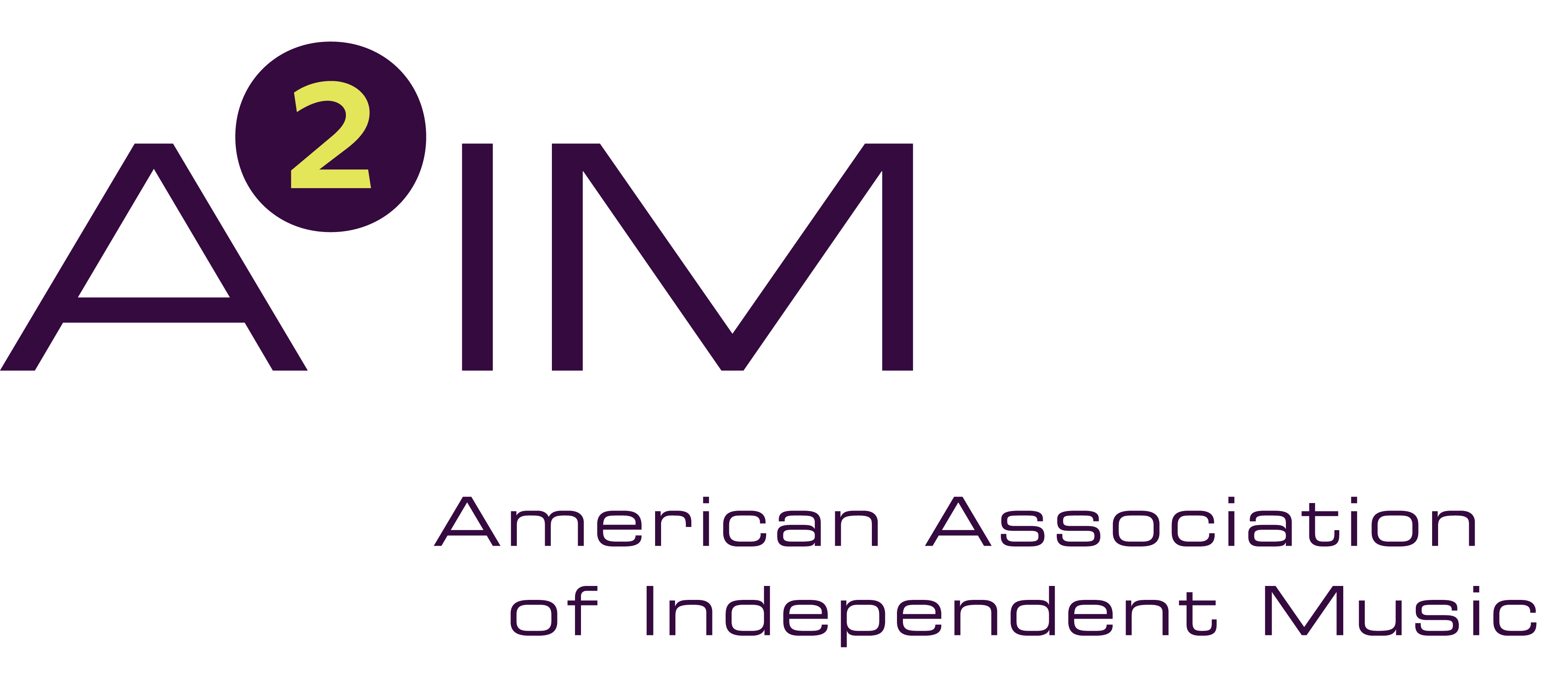 A2IM Libera Awards announces Lineup: Mac DeMarco, Naughty By Nature, Nosaj Thing, & Torres