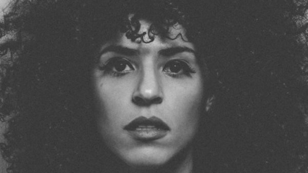 """""""On The Line"""" by Gavin Turek is Northern Transmissions' 'Song of the Day'"""