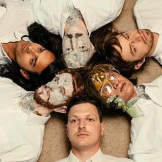 "Yeasayer Unveils ""Silly Me"" Video, the track comes off their full-length 'Amen & Goodbye'"