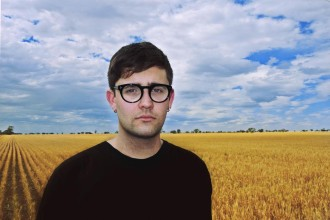 """""""Weeds"""" by Owen Rabbit is Northern Transmissions' 'Song of the Day'"""