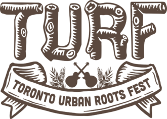 Toronto Urban Roots Festival announces first wave of acts, including Guided By Voices, Death Cab For Cutie