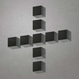 Review of Minor Victories' forthcoming self-titled album. The UK supergroup's full-length comes out on June 3rd