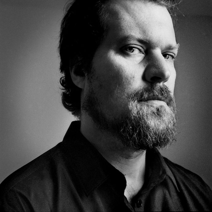 "John Grant releases new video for his single ""Voodoo Doll."""