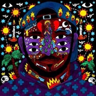 99.9%' by Kaytranada, album review by Gregory Adams