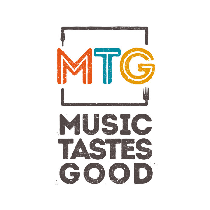 Music Tastes Good Festival announces acts The Specials, Iron & Wine, Sylvan Esso, Squeeze, De La Soul, Dr. Dog and More.