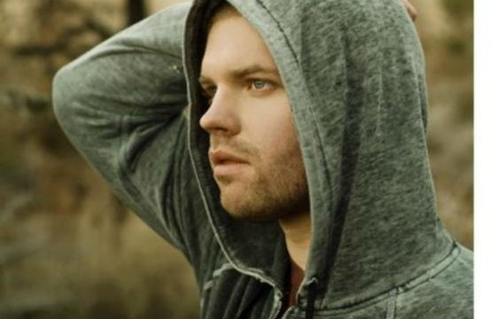 """Morgan Page releases """"Safe Till Tomorrow"""" Lash remix, featuring Angelika Vee"""