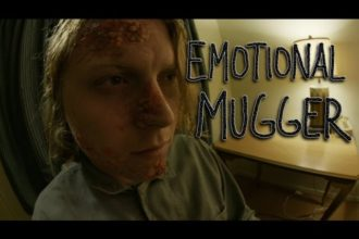"""Ty Segall & The Muggers release new video for """"Candy Sam."""""""
