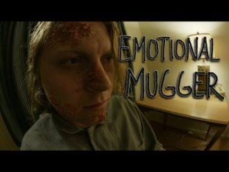 "Ty Segall & The Muggers release new video for ""Candy Sam."""