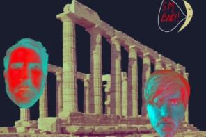 Saqqara Mastabas to release 'Libras' on 6/3