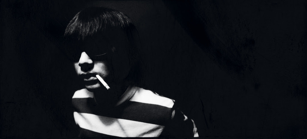 Cornelius to tour behind his album 'Fantasma.' The album will be reissued on June 10th via Lefse/Post Modern