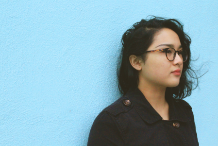 """Fat Possum To Release Jay Som 7"""" On June 24th"""