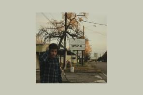 Album Premiere: 'Relations' – Adam Bricks