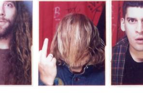 Ty Segall's GØGGS announce full-length album