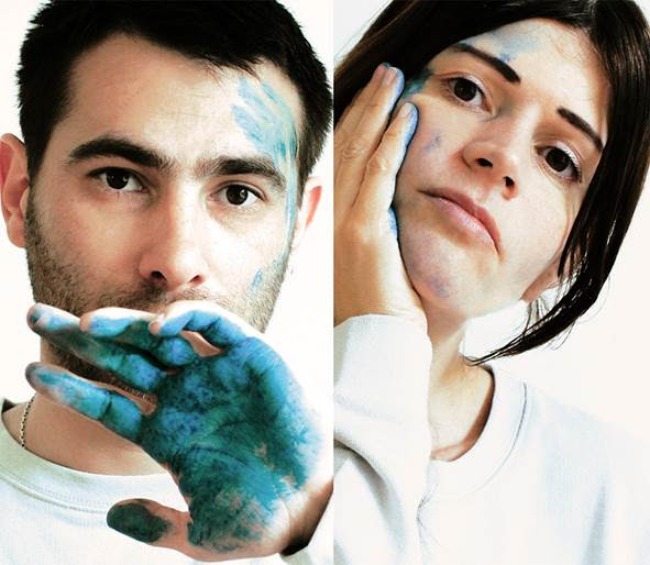"""Factory Floor release new track """"Dial Me In"""" from their forthcoming release '25 25,'"""