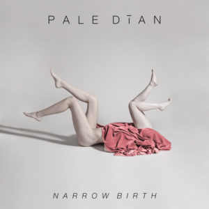 "Pale Dian stream new track ""Pas De Duex"", from their forthcoming release 'Narrow Birth"