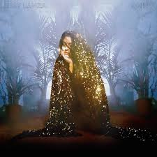 'Oh No' by Jessy Lanza album review by Matthew Poole.