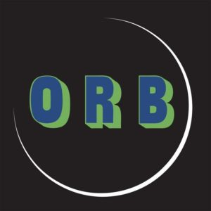 ORB stream forthcoming release 'Birth,' the Australian band's full-length comes out on July 1st via Castle Face Records