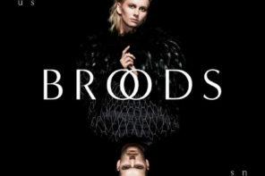 Broods release new album 'Conscious'