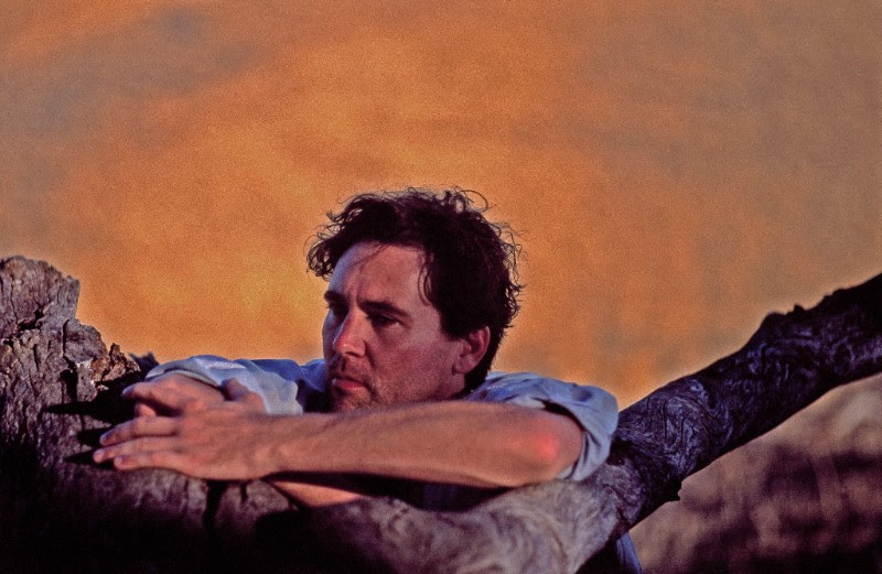 "Cass McCombs releases ""Run Sister Run,"" the New Single Off his album'Mangy Love,'"