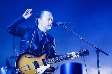radiohead-thom-york-primavera-sound-2016