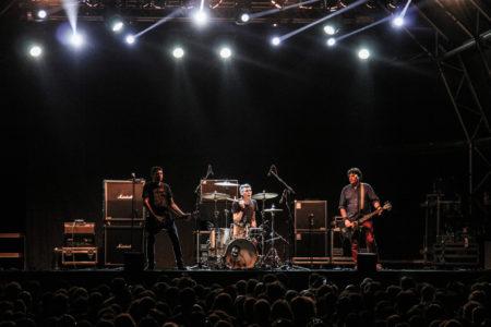 shellac-barcelona-primavera-sound-2016
