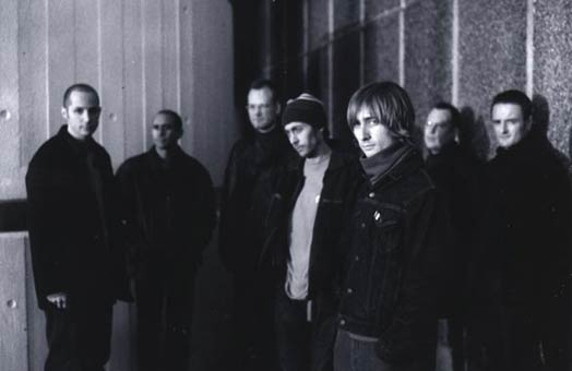 """The Divine Comedy release new single """"Katherine the Great,"""""""