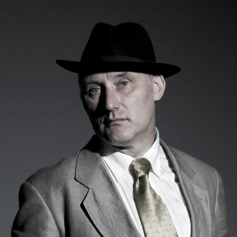 Jah Wobble & The Invaders of the Heart Announce new North American Tour Dates