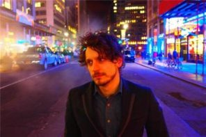 """Northern Transmissions' 'Song of the Day' is """"Out Of The Dark"""" by Memoryy."""