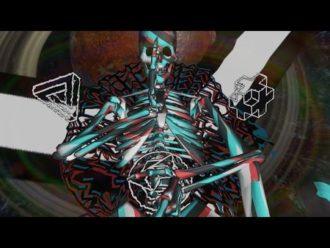 """Phantasmagoria"" by Icky Blossoms"