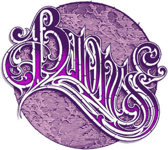 Baroness announce new North American tour dates, starting August 12th in Washington, DC