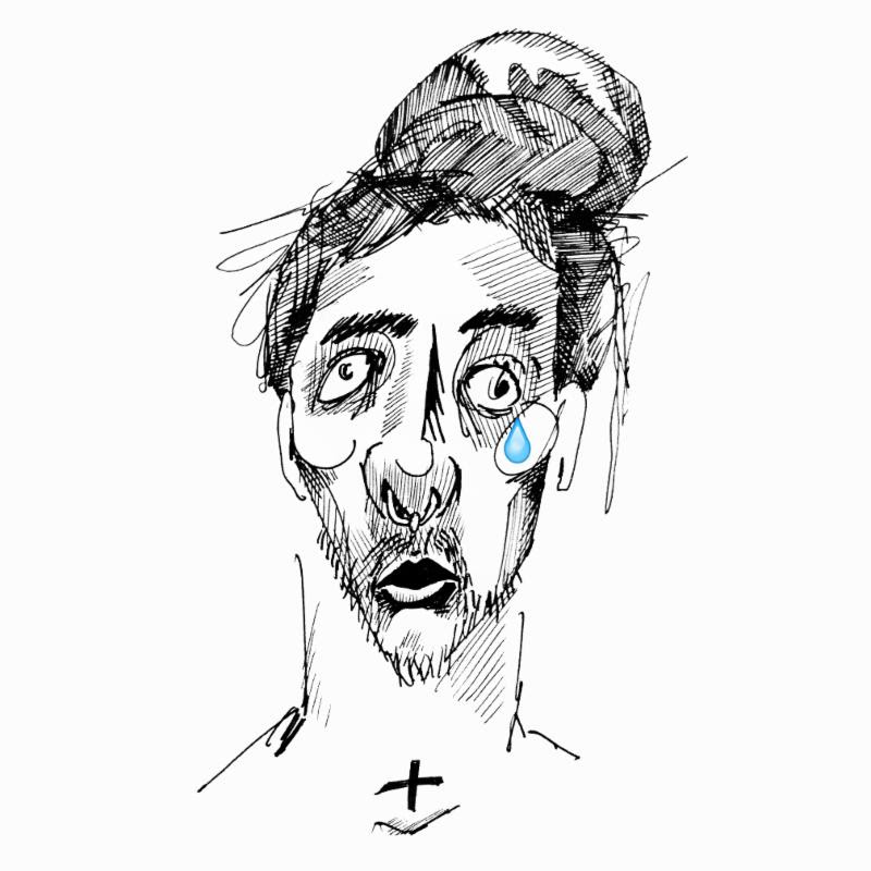 Towkio announces 'Community Service 2' EP, due for release on July 7th.