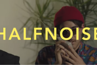 """""""Know the Feeling"""" by Halfnoise is Northern Transmissions' 'Video of the Day'."""