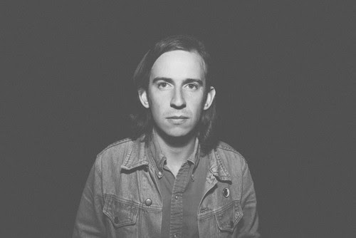"""Adam Torres Announces New Album 'Pearls To Swine' shares first single """"High Lonesome,"""" the full-length comes out on September 9th"""