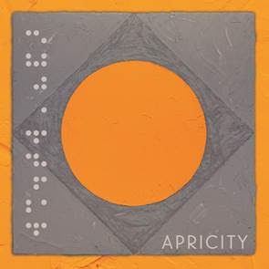 "Syd Arthur shares new song ""Apricity"""