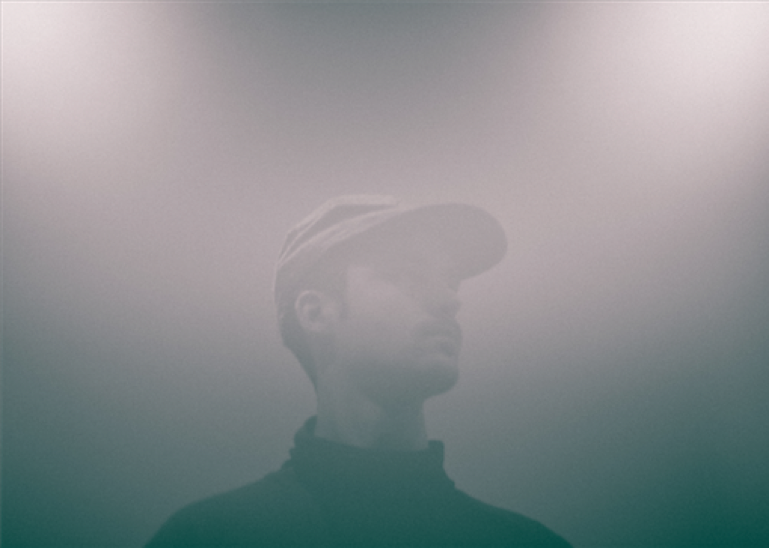 """""""Seaside"""" by Haux, is Northern Transmissions' 'Song of the Day.'"""