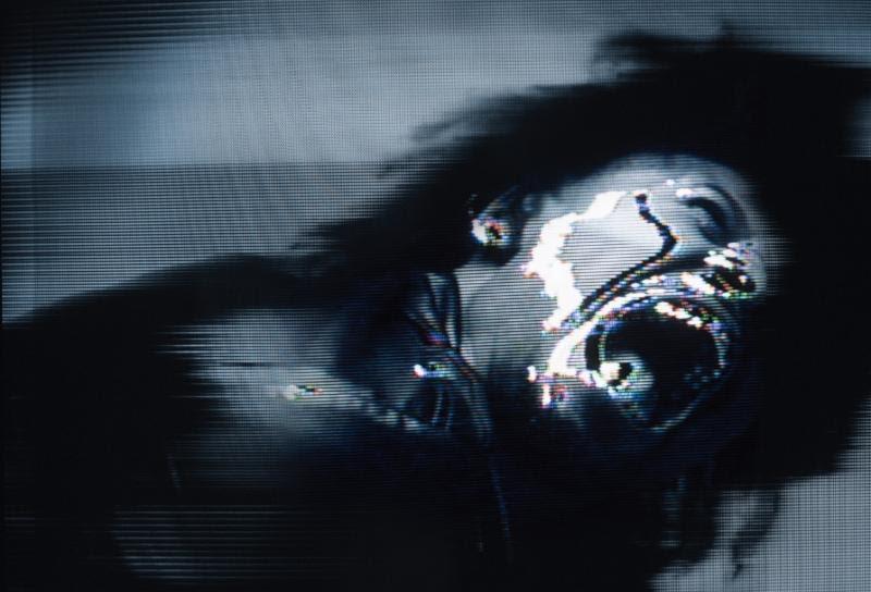 "Danny Brown returns new video for ""When It Rain""."