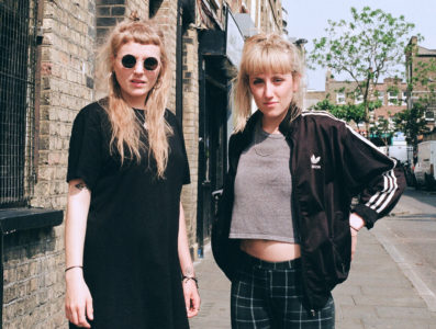 "Northern Transmissions' 'Video of the Day' is ""Pulse"" by IDER"