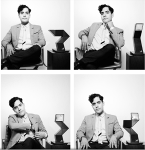 Neon Indian announces select East Coast dates with Classixx, Neon Indian are playing Treasure Island October 15-16