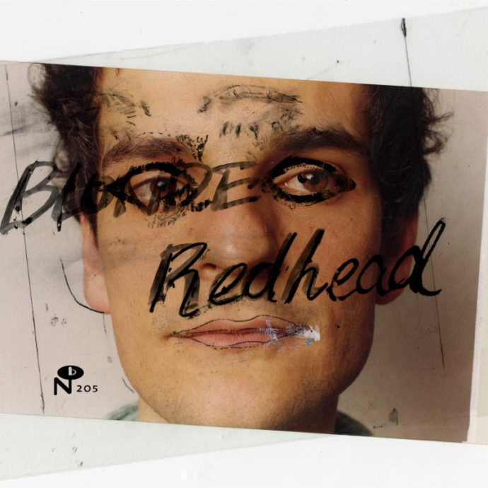 Blonde Redhead shares rare early demos, ahead of Numero Group box set