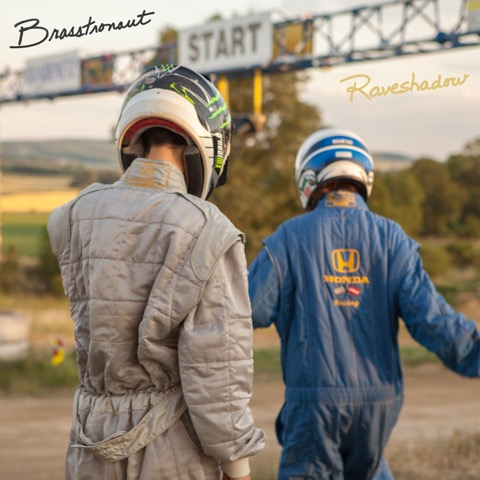 "Brasstronaut Releases ""Raveshadow"" Video"
